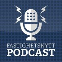 Lyssna på Fastighetsnytt Podcast