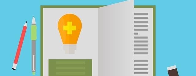 Energideklaration - Pris & andra frågor