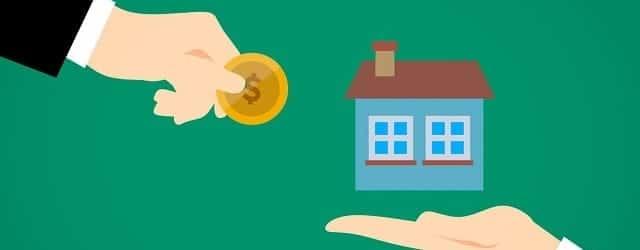 Vad kostar det att köpa hus?