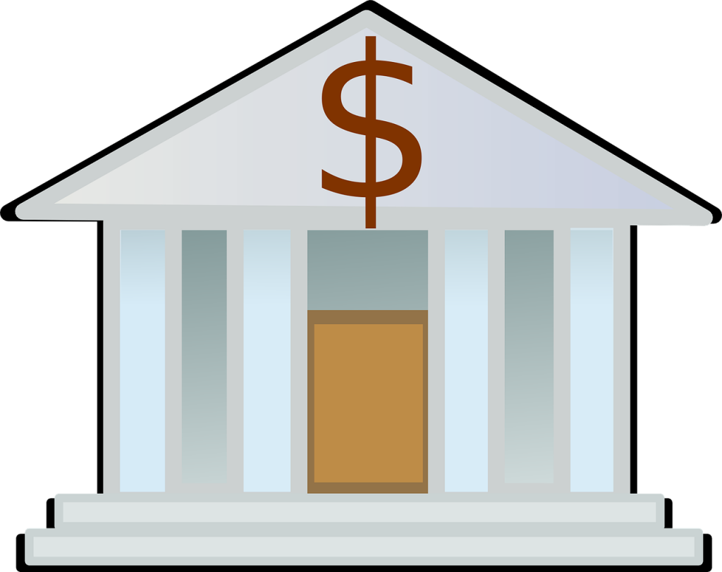 Bolån Boekonomi