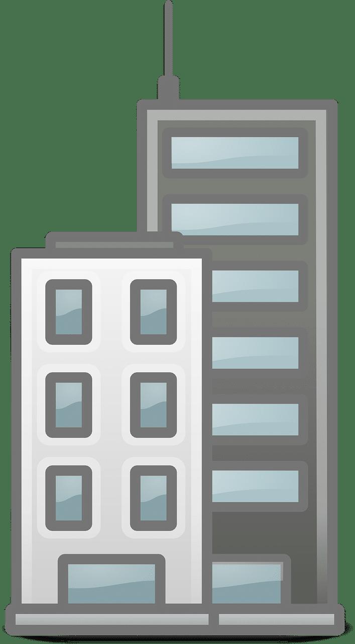 Lägenheter Boekonomi