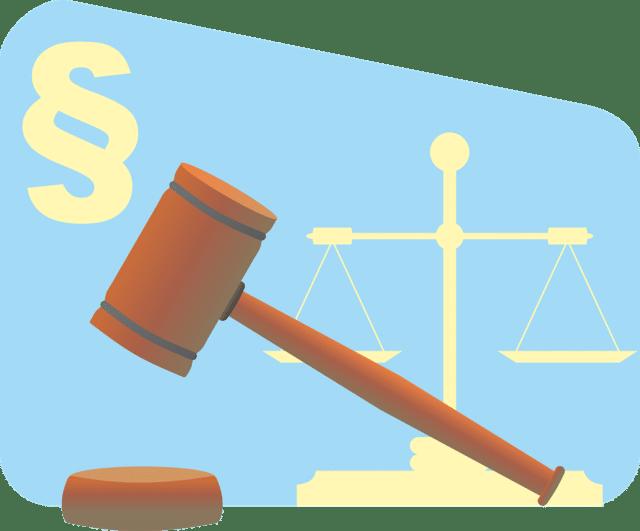 Vad är lagfart