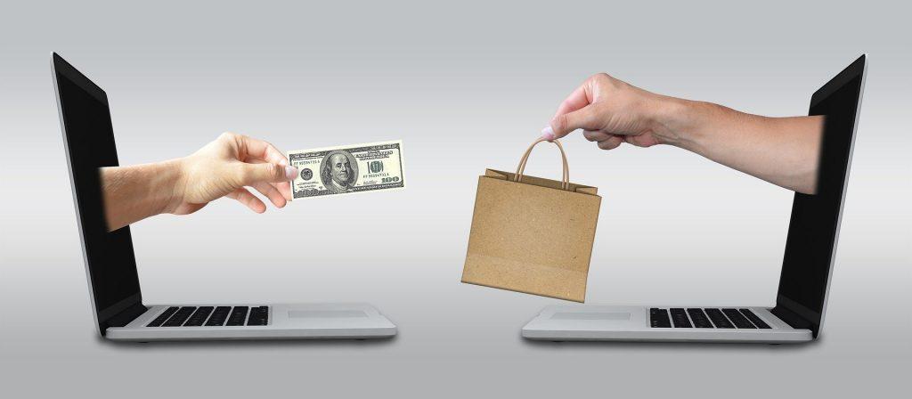 Betalningsförmåga