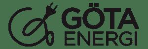Göta energi Boekonomi