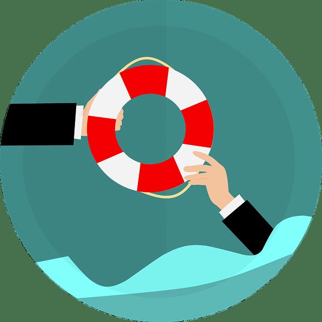 Hedvig Hemförsäkring Boekonomi