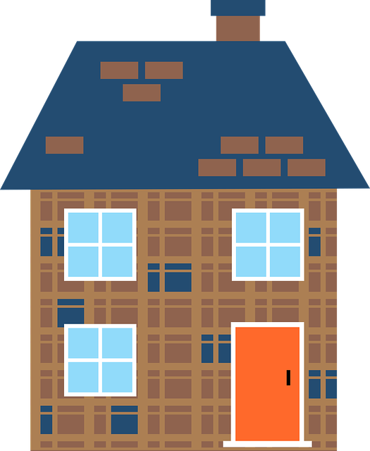 Jämför hemförsäkring Boekonomi
